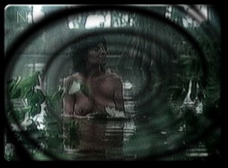 adrienne barbeau nude naked celebrity